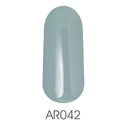 O'Nine PureGel AR042