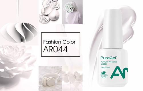 O'Nine PureGel AR044