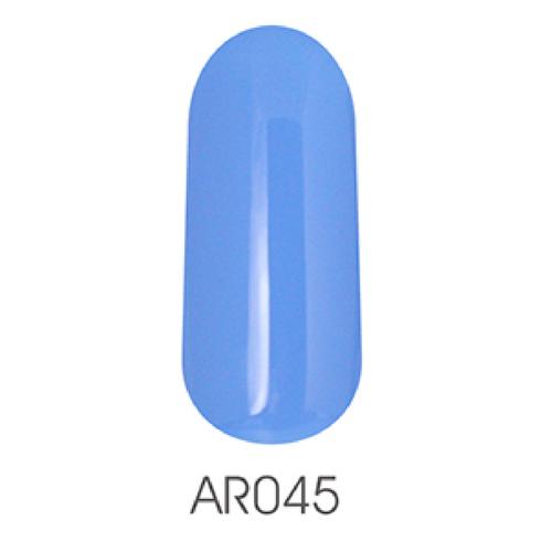 O'Nine PureGel AR045