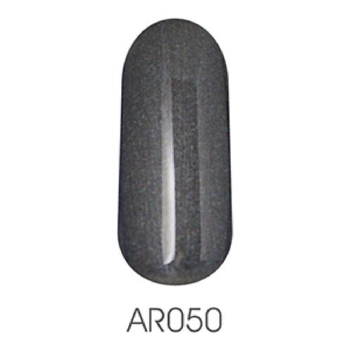 O'Nine PureGel AR050