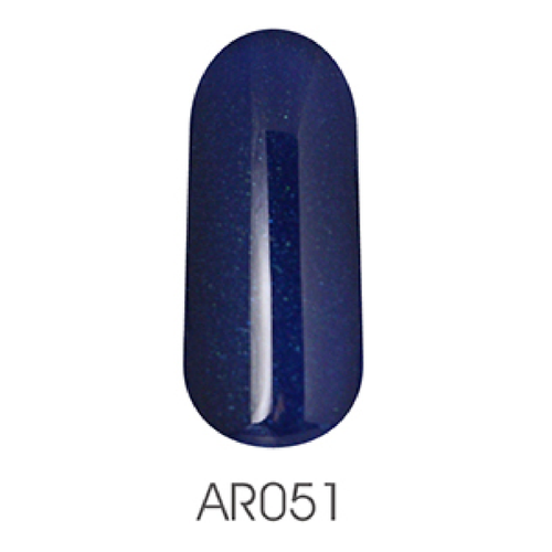 O'Nine PureGel AR051