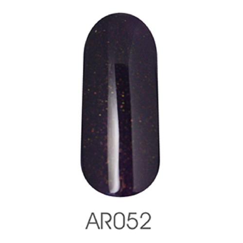 O'Nine PureGel AR052