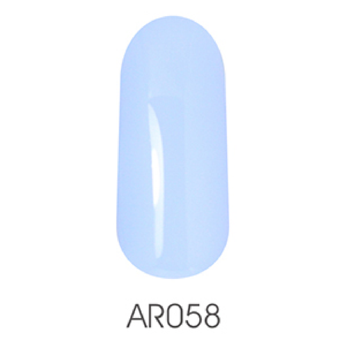 O'Nine PureGel AR058