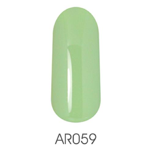 O'Nine PureGel AR059