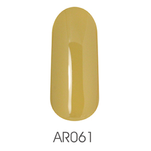 O'Nine PureGel AR061