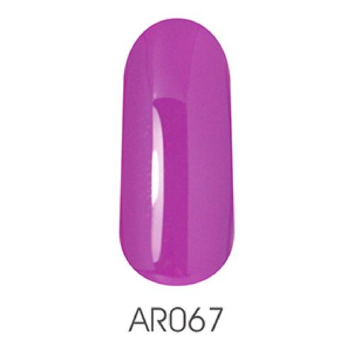 O'Nine PureGel AR067