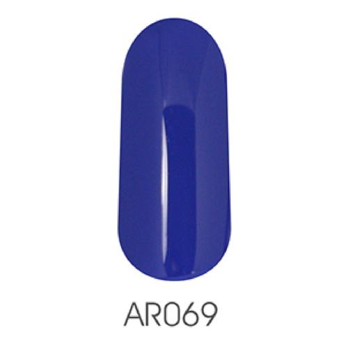 O'Nine PureGel AR069