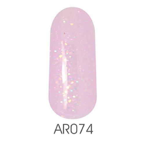 O'Nine PureGel AR074