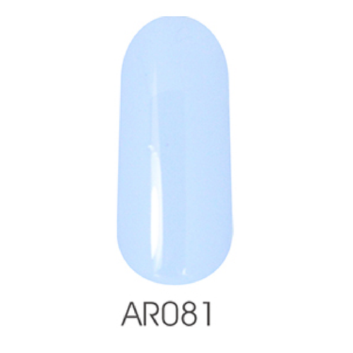 O'Nine PureGel AR081