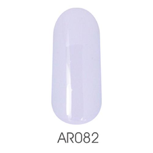O'Nine PureGel AR082