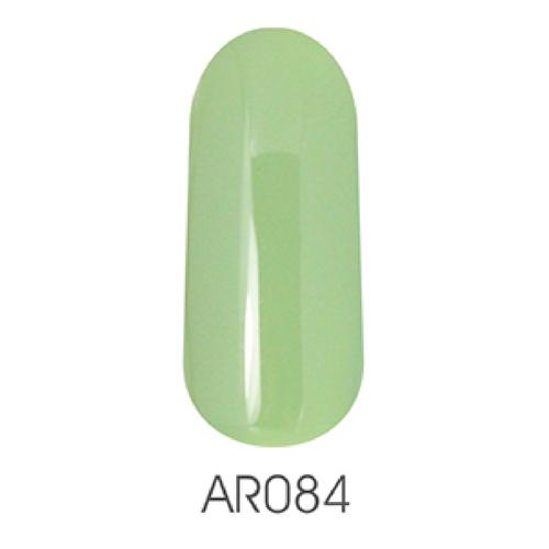 O'Nine PureGel AR084