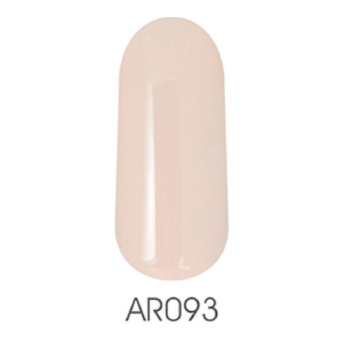 O'Nine PureGel AR093