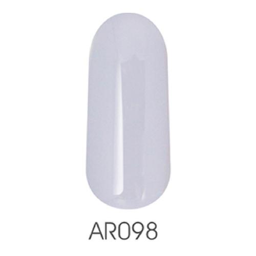 O'Nine PureGel AR098