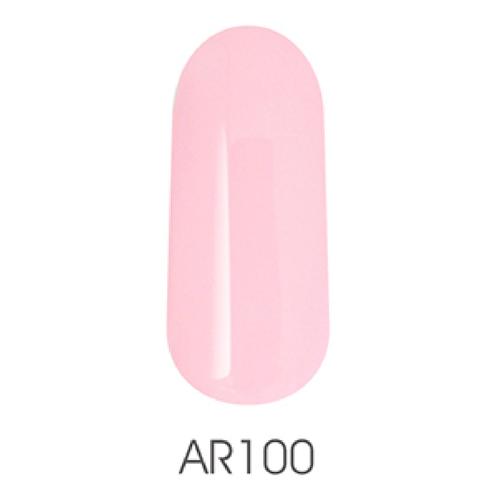 O'Nine PureGel AR100