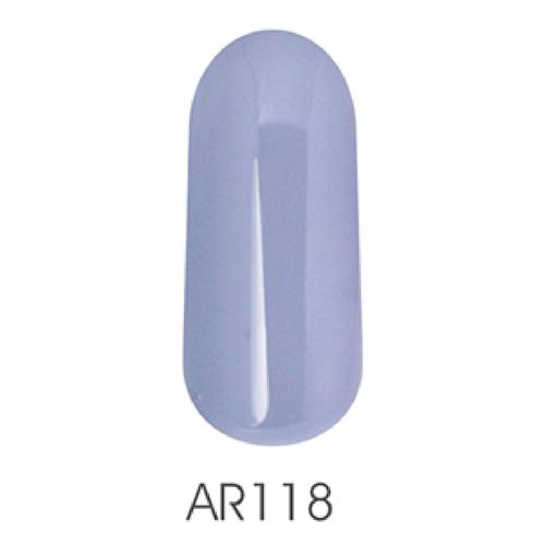 O'Nine PureGel AR118