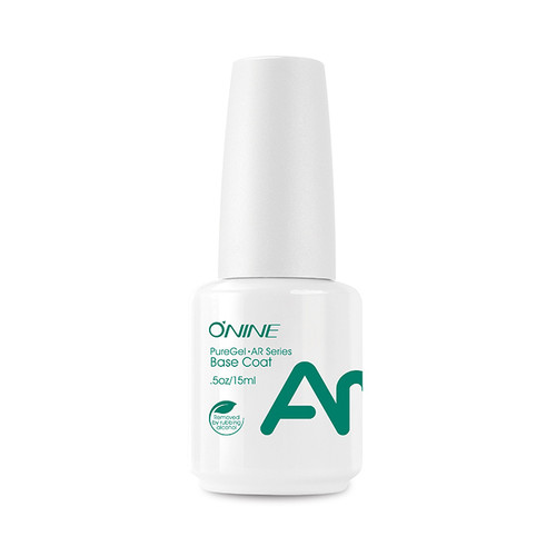 O'Nine PureGel Base Coat