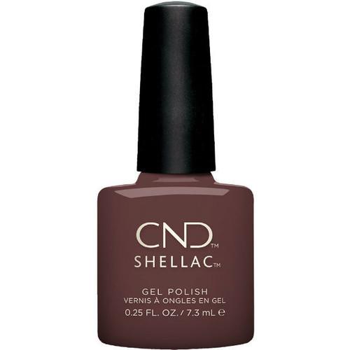 CND Shellac Arrowhead