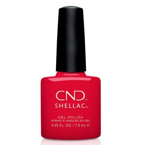 CND Shellac Element