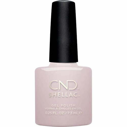 CND Shellac Soiree Strut