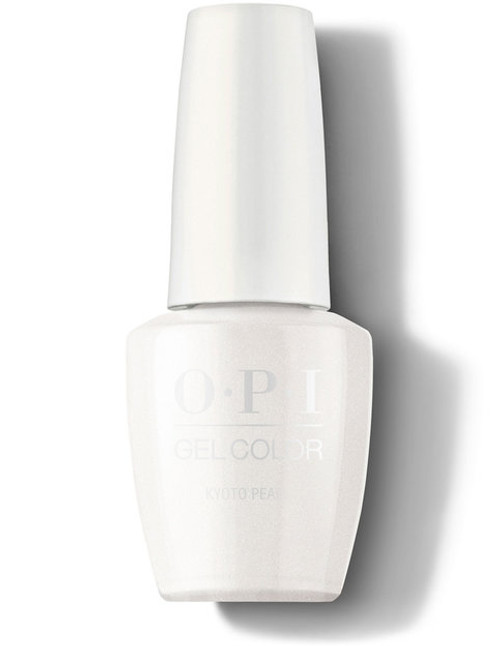 OPI GelColor Kyoto Pearl