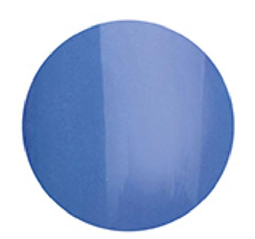Gelish Gel Polish Up In The Blue