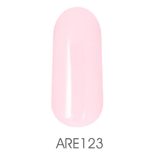 O'Nine PureGel AR123