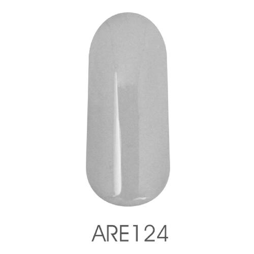 O'Nine PureGel AR124