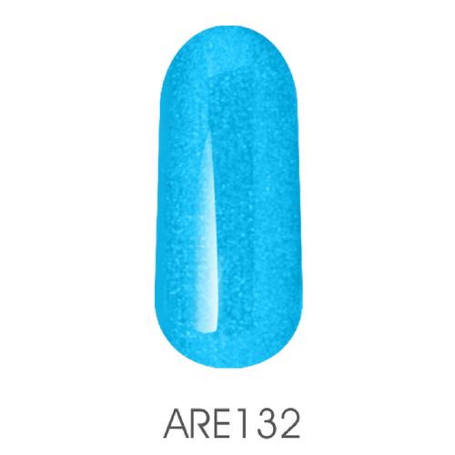 O'Nine PureGel AR132