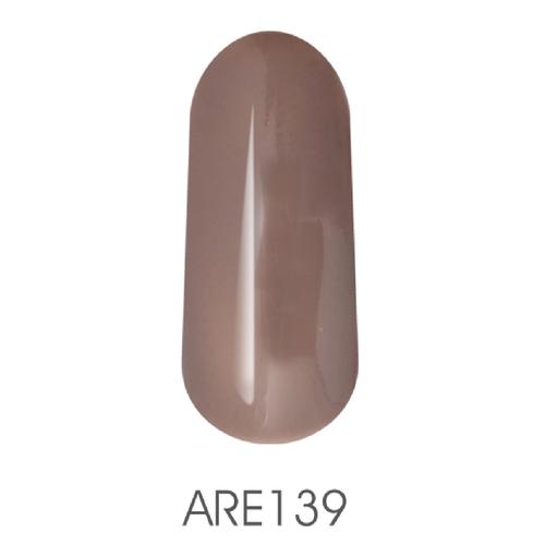O'Nine PureGel AR139