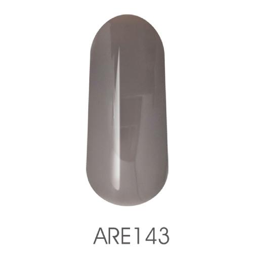 O'Nine PureGel AR143