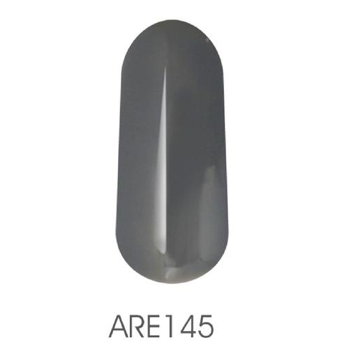 O'Nine PureGel AR145