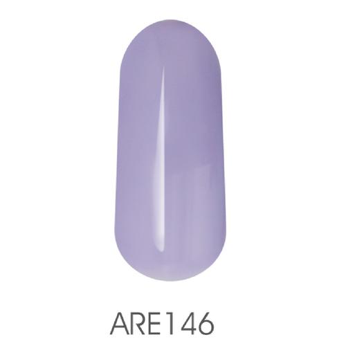 O'Nine PureGel AR146