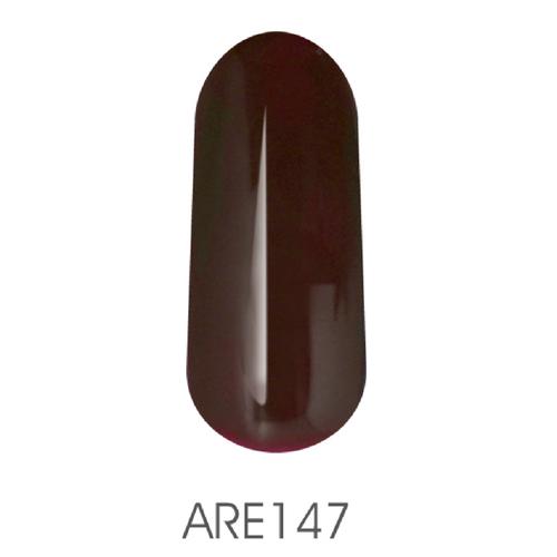 O'Nine PureGel AR147