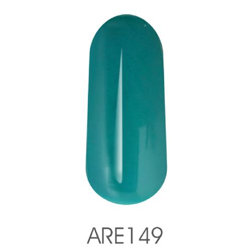 O'Nine PureGel AR149