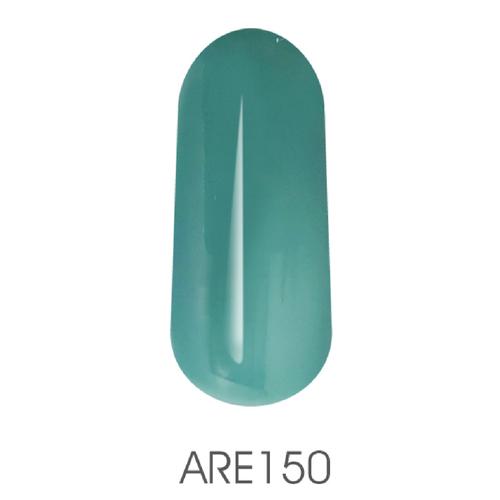 O'Nine PureGel AR150