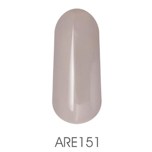 O'Nine PureGel AR151
