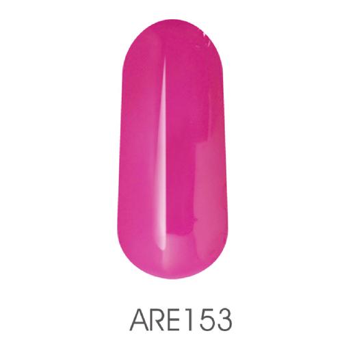 O'Nine PureGel AR153