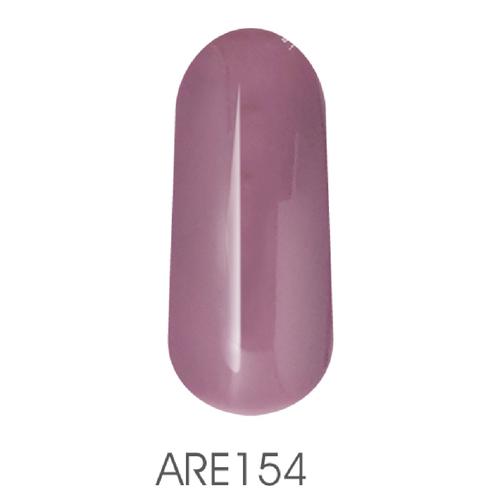 O'Nine PureGel AR154