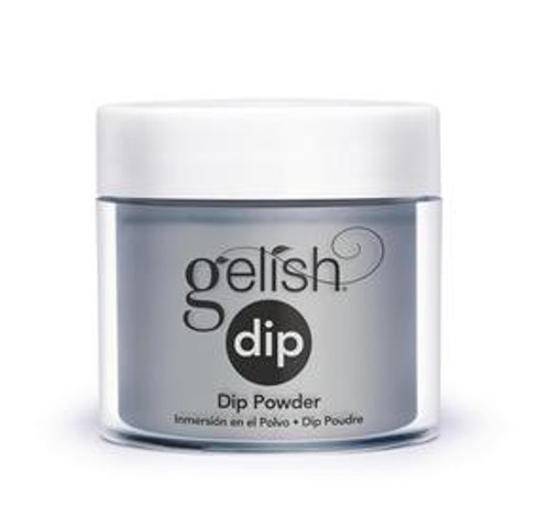 Gelish DIP POWDER Let There Be Moonlight