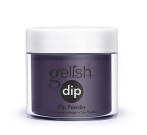 Gelish DIP POWDER A Kiss In The Dark