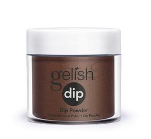 Gelish DIP POWDER Shooting Star