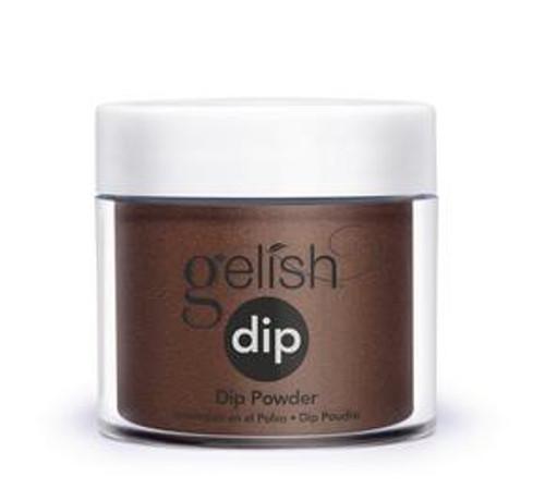 Gelish DIP POWDER Shooting Star