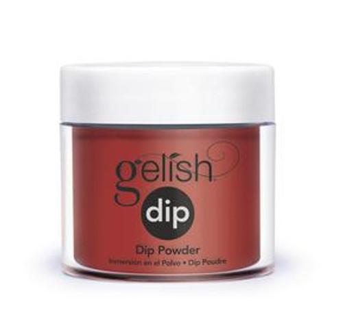 Gelish DIP POWDER See You In My Dreams
