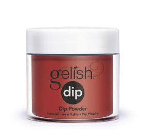 Gelish DIP POWDER See You In My Dreams