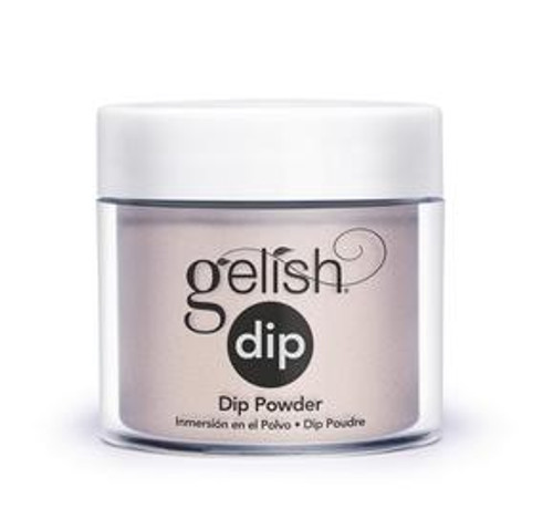 Gelish DIP POWDER Tell Her She's Stellar