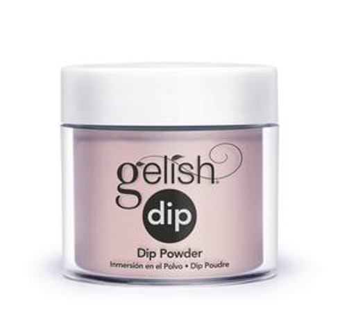 Gelish DIP POWDER Dancing & Romancing