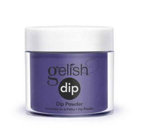 Gelish DIP POWDER A Starry Sight