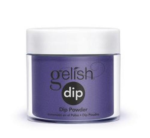 Gelish DIP POWDER A Starry Sight