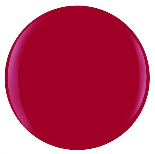 Gelish Gel Classic Red Lips