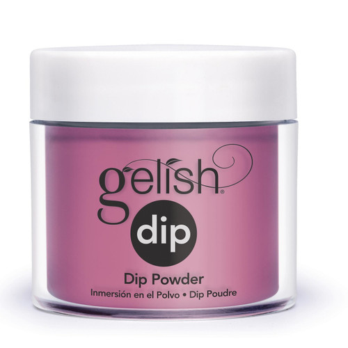 Gelish DIP POWDER Going Vogue